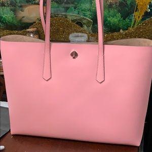Bundle Kate Spade rococo pink bundle
